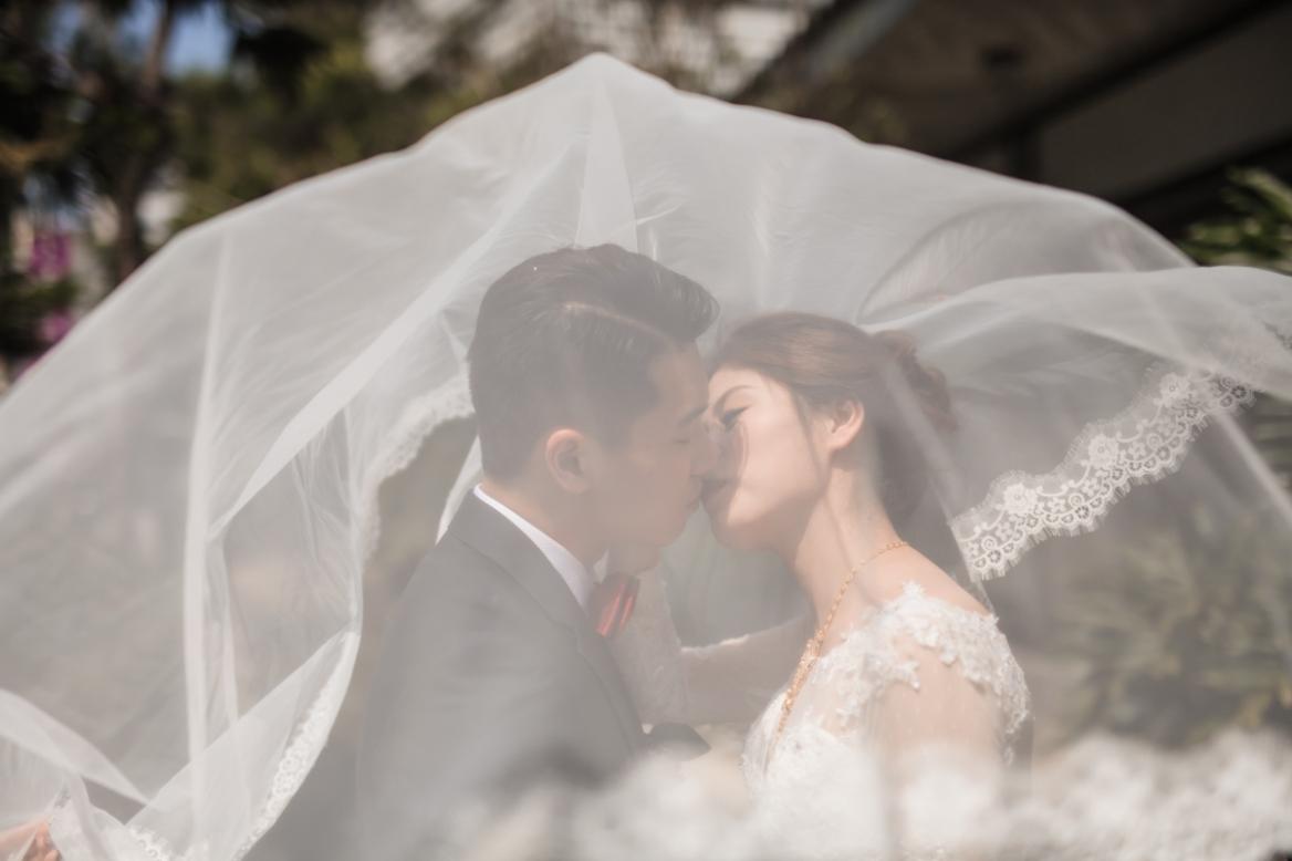 彰化富山婚攝