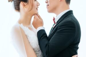 心之芳庭婚攝